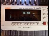 Fostex D160 v2