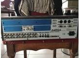 Fostex D1624