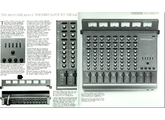 Fostex M-350