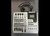 Fostex MR-8 HD (88641)