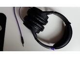 Fostex TH-7 - Black