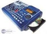 Fostex VF-80 CD