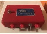 Foxx Tone Machine