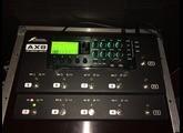 Fractal Audio Systems AX8 (1489)