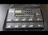 Fractal Audio Systems AX8 (64212)