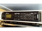 Fractal Audio Systems Axe-Fx II (28371)