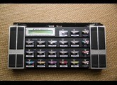 Fractal Audio Systems Axe-Fx II (40365)