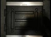 Fractal Audio Systems Axe-Fx II