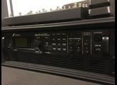 Fractal Audio Systems Axe-Fx II (58316)