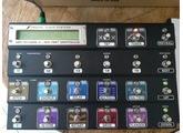 Fractal Audio Systems Axe-Fx II XL