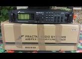 Fractal Audio Systems Axe-Fx II XL (93279)