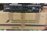 Fractal Audio Systems Axe-Fx II XL (612)