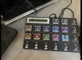 Fractal Audio Systems Axe-FX II XL+