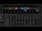 Fractal Audio Systems FM3