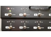 Fractal Audio Systems FX8