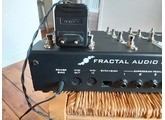 Fractal Audio Systems MFC-101