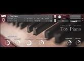 toy-piano-gui-screenshot