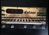 FredAmp Extase