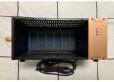 Fredenstein Professional Audio Bento 6