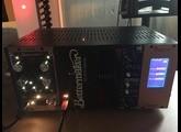 Fredenstein Professional Audio Bento 6D