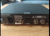 Fredenstein Professional Audio V.A.S Compressor