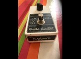 Free The Tone Final Booster FB-2 (90759)