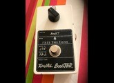Free The Tone Final Booster FB-2 (15135)