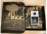 Free The Tone Final Booster FB-2