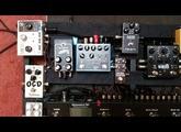 Free The Tone TRI Avatar TA-1H Multi-Dimensional Chorus (80361)