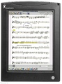 FreeHand Systems MusicPad Pro Plus