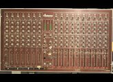 Freevox Antenna V3 (10 pistes stereo)