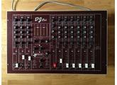 Freevox DJ CLUB 1ere génération