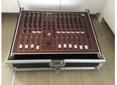 Freevox DJ CLUB
