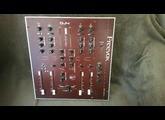 Freevox DJ4
