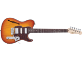 Fret-King Country Squire Semitone Special