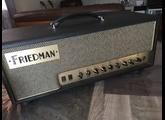 Friedman Amplification Runt 50