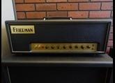 Friedman Amplification Smallbox 50