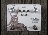 Fromel Electronics The Seraph