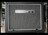 Fryette Amplification Fat Bottom 1x12