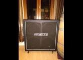 Fryette Amplification Fat Bottom 4x12