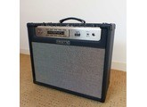Fryette Amplification Memphis 30