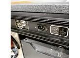 Fryette Amplification PittBull Fifty/Twelve Combo