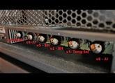 Fryette Amplification Power Station PS-1