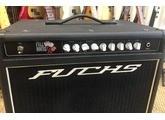 Fuchs Full-House-50
