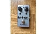 Fulltone Fat-Boost FB-3