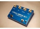 Fulltone Full-Drive 2 (33017)