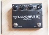Fulltone Full-Drive 3 (48895)