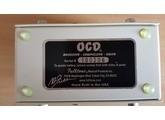 Fulltone OCD V1.3