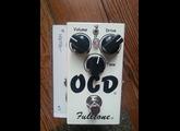 Fulltone OCD V1.7 (25202)