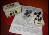 Fulltone OCD V1.7 (73725)